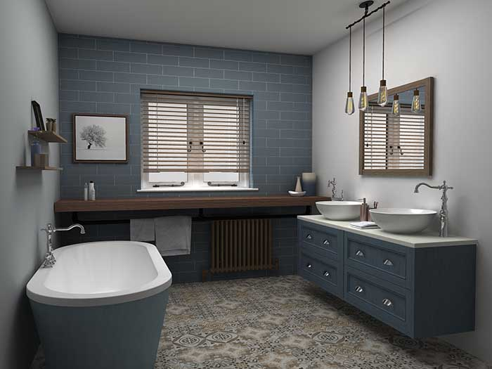 Bathroom Showrooms Dublin Elegant John Bathrooms