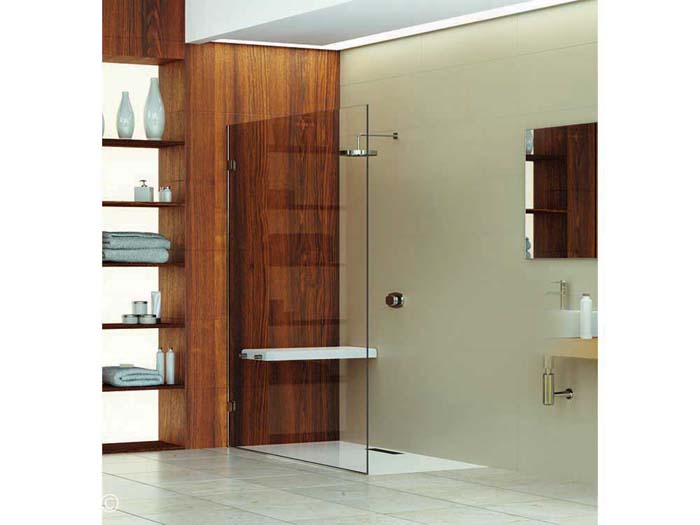 Arysto Shower Enclosures