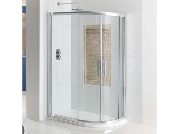 Eastbrook Shower Enclosures