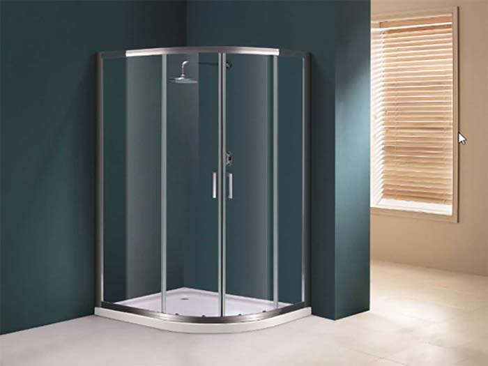 Hydro Shower Enclosures