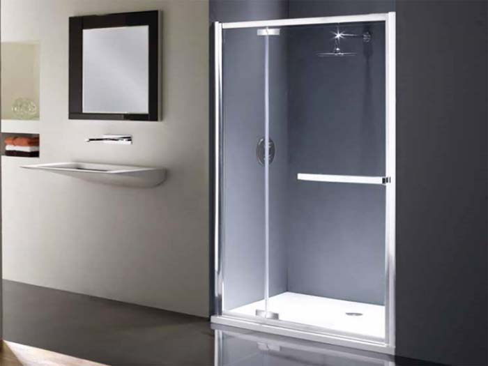 Namara Shower Enclosures
